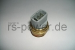 Thermoschalter 3-polig 80°C/85°C VW Audi Golf GTI 16V G60 G40 VR6 TDI S2 RS2 20V Turbo