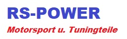 Rs-Power-Logo