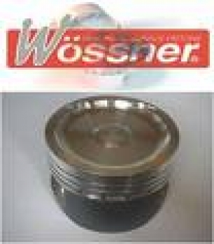 Wössner-Pistons Ford Sierra 4x4, Escort Cosworth