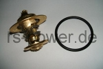Thermostat 66°C Audi 80 A4 VW Golf G60 8V 16V GTI Polo G40 4 Zylinder